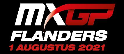 MXGPFlanders
